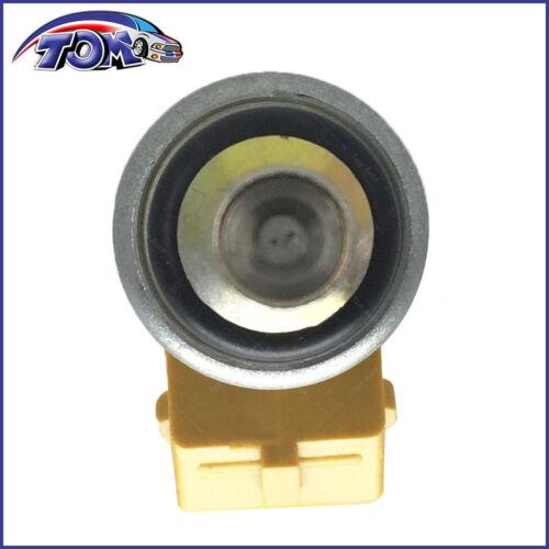 Brand New Fuel Injector For 2001-2004 Kia Rio 1.6L 1.5L 0K30E-13250
