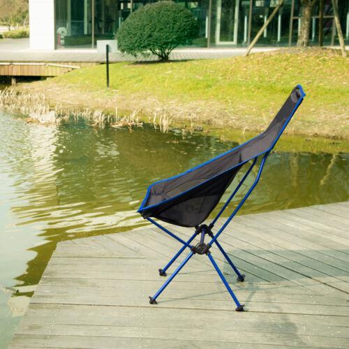 Campingstuhl Anglerstuhl Gartenstuhl tragbar faltbar klappbar Stuhl CPS8133sz