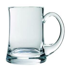 1-PINT-PLAIN-HANDMADE-GLASS-TANKARD
