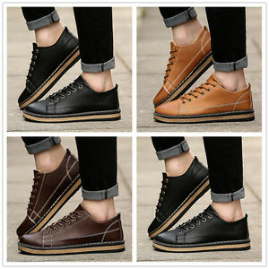 NEW England Men's Shoes Fashion Breathable Casual shoes Sneakers Running Shoes