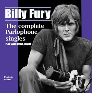 BILLY-FURY-THE-COMPLETE-PARLOPHONE-SINGLES