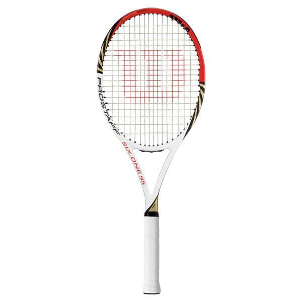 2017 Verision BLX Amplifeel Details about  /NEW Wilson Six One 95 18x20 4 3//8