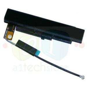 Apple-iPad-3-4-Left-Antenna-Flex-Cable-Ribbon-Replacement-Part-3G-Version-OEM
