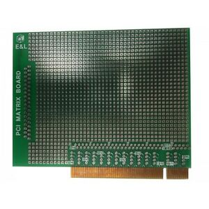 Double-sided-PCI-Bus-Prototypeing-PCB-E-amp-L-122x94mm