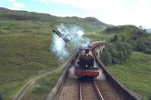 Huge-view-Hogwarts-Express-Harry-Potter-Wall-Sticker-Mural-Decal-128