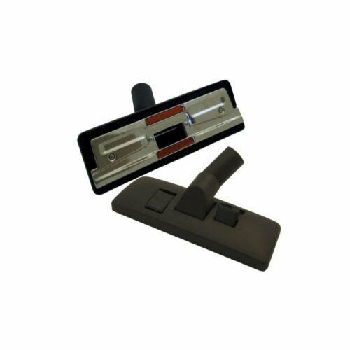 Henry Hetty Numatic Hoover Floor Tool Vacuum Cleaner Brush Head 270mm