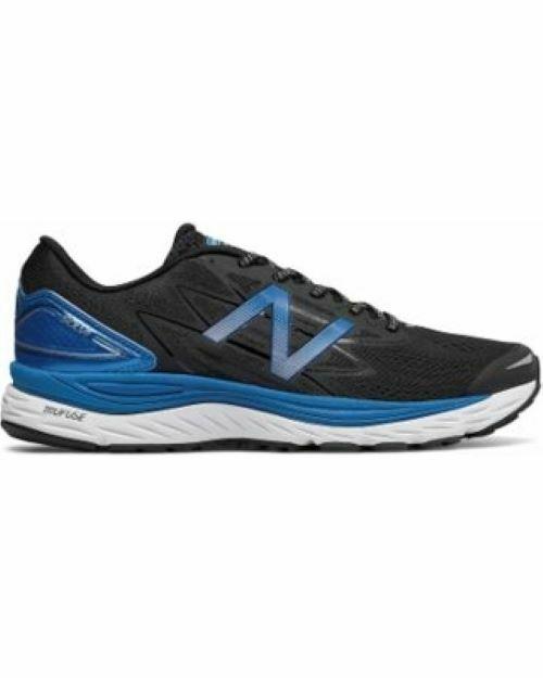 New Balance Solvi Men's Running shoes sneakers Size 10  medium Reg  100