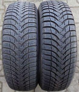 2-Pneumatici-invernali-Michelin-Alpin-A4-175-65-R14-82T-ra1025