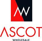 ascotwholesale