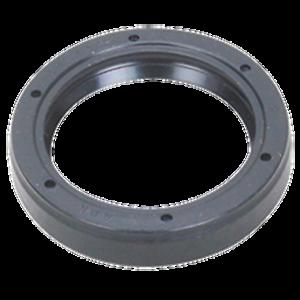 Washer Agitator Shaft Seal For Whirlpool 359449 ER359449