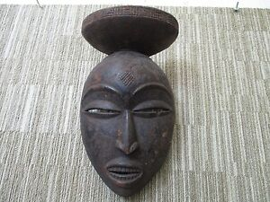 African Art sculpture