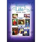 Stories of Life Luedtke Xlibris Corporation Paperback Softback 9781450085601