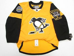 PITTSBURGH-PENGUINS-AUTHENTIC-2017-STADIUM-SERIES-REEBOK-EDGE-2-0-7287-JERSEY