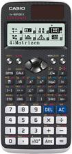 Artikelbild Casio FX-991DE X Taschenrechner NEU OVP