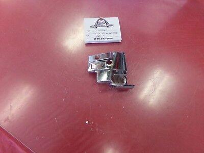 Painted ttop handle 1 PR Late 77-82 Corvette T-Top Latch Adjustment Bolt Glass