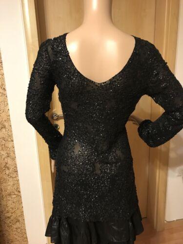 Shirt Conleys Shivadiva M Pailletten Long 1w5qfT