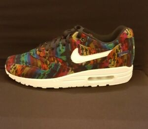 nike air max 1 premium pendleton id nz