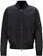 縮圖 9 - HUGO-BOSS-Iconic-Cult-College-Bomber-Blouson-Jacket-Pilot-Jacket-Bomber-Jacket