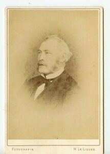 Vintage-Cabinet-Photo-Gentleman-by-H-Le-Lieure-Rome-Torino-Italy-P9