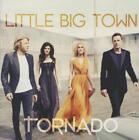 Tornado von Little Big Town (2013)