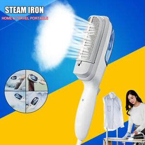 Portable-Clothes-Steam-Iron-Home-Handheld-Fabric-Laundry-Steamer-Brush-Travel