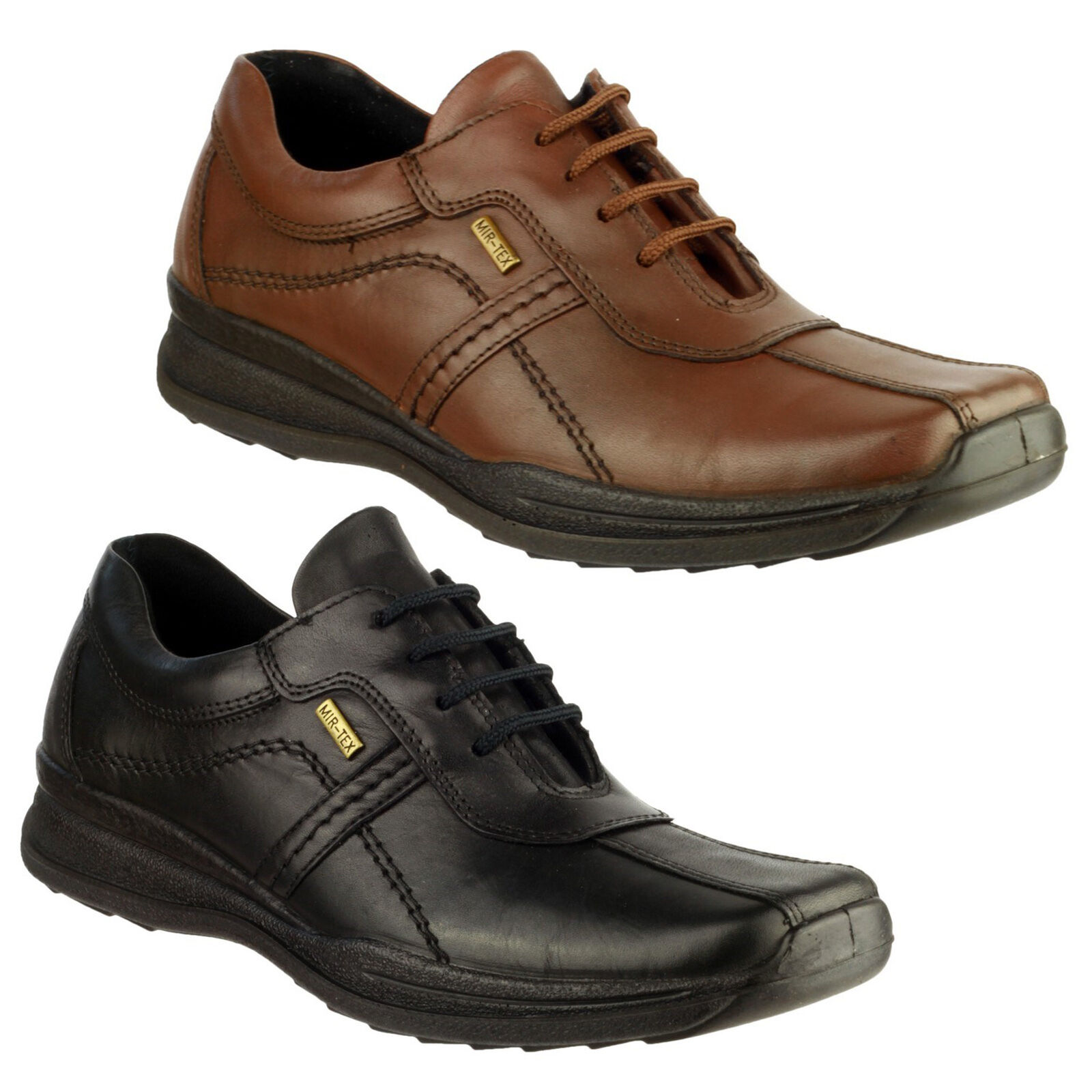 Cotswold Cam Uomo Waterproof  Uomo Cam Lace-up Schuhe UK6-12 b65a0a