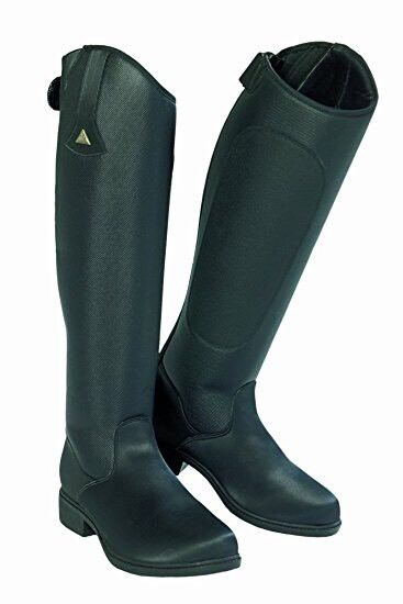 Mountain Horse Ice Rider Boots   online discount