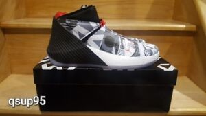 jordan shoes why not zero 1 nz