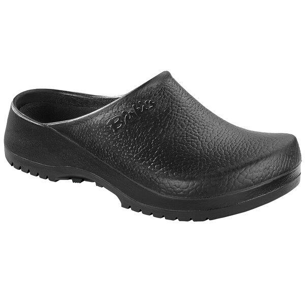 Birkenstock Super Birki Clogs Schuhe Negro 068011 Pantoletten Pantoletten 068011 Freizeit Birkis 4f000b