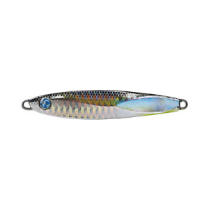 ARTIFICIAL-SEASPIN-LEPPA44-95mm-44g-COLOR-ACC-JIG-SUPERIOR-AGUA