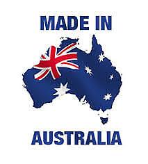 Dash Mat Suit Nissan Murano 2006-2008 Black Australian Made Lifetime Guarantee