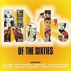 Number Ones of the Sixties by Various Artists (CD, Sep-2001, Spectrum Music (UK))
