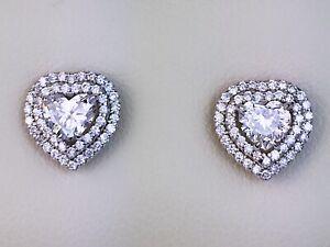 18K-White-Gold-Natural-Heart-Diamond-Halo-Screw-Back-Stud-Earrings-1-60-CT