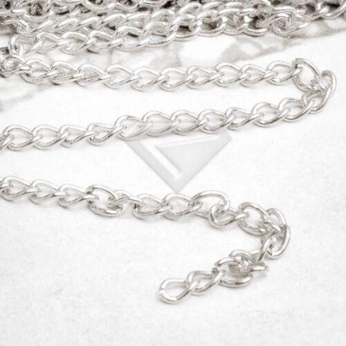 Impex Star Pegar en Diamante Joyas-por paquete de 20 B60421-M