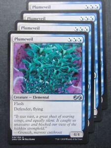 Plumeveil-x4-Ultimate-Masters-Mtg-Magic-Cards-1J1