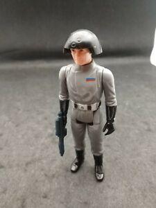 Vintage-Star-Wars-DEATH-STAR-COMMANDER-w-gun-ORIGINAL-COMPLETE-1977-KENNER-HK