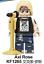 MINIFIGURES-CUSTOM-LEGO-MINIFIGURE-AVENGERS-MARVEL-SUPER-EROI-BATMAN-X-MEN miniatuur 142