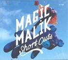Short Cuts von Magic Malik (2014)