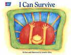 I Can Survive by Jennifer Allen (Hardback, 2007)