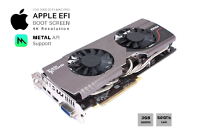 MSI-HD-7950-OC-3GB-GPU-For-Apple-Mac-Pro-w-EFI-Boot-screen-METAL-and-4K
