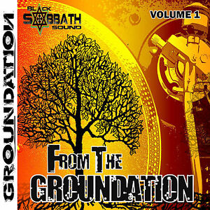 REGGAE-REVIVE-FROM-THE-GROUNDATION-VOL-1-MIX-CD