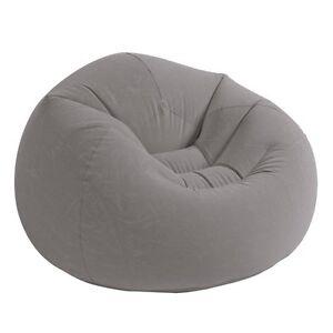 Image Is Loading Bean Bag Chair Kids Adults Bean Bag Chair