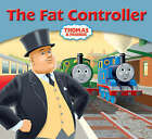 The Fat Controller by Egmont UK Ltd (Paperback, 2007)