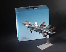 WLTK US NAVY Lockheed Martin F-35B Lightning Fighter 2017 1/72 Diecast Model