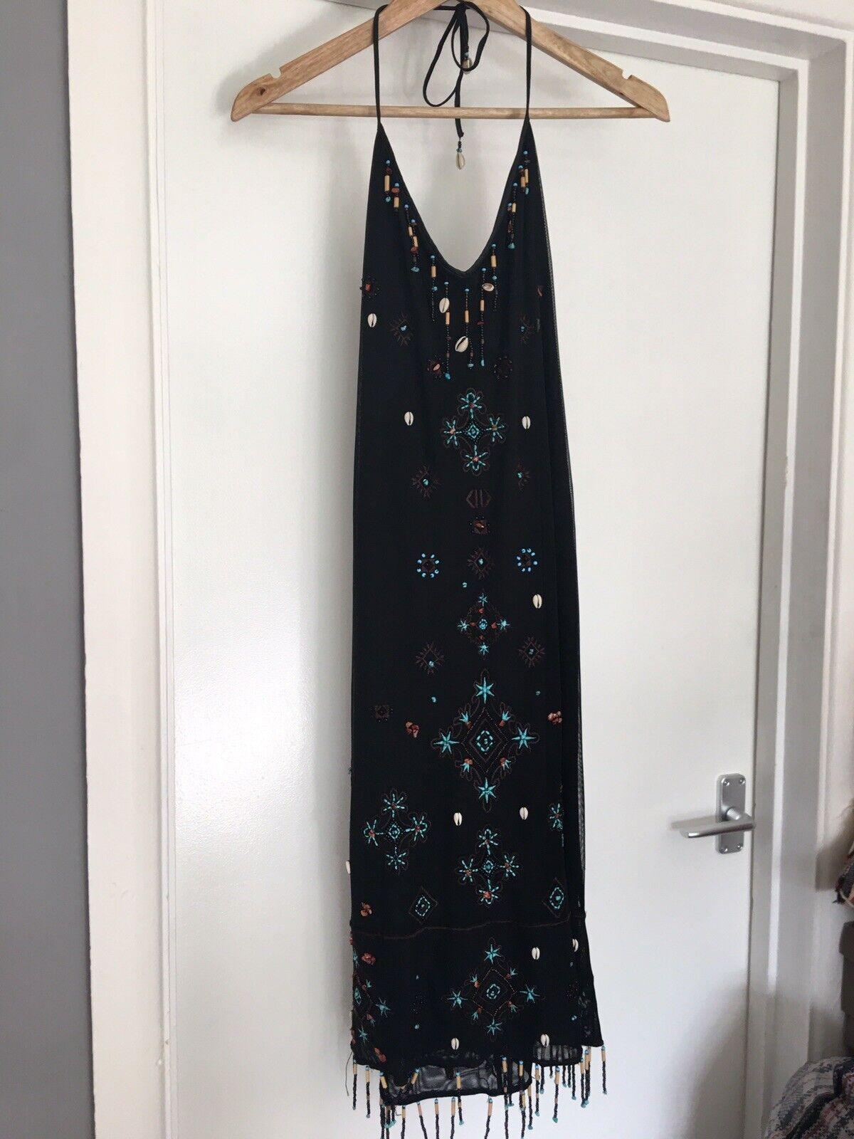 Karen Millen, Size 12 Dress