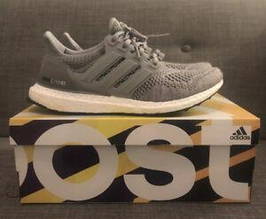 size 0 bottes adidas 9 ultra 1 g7byf6Y