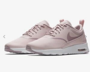 nike air max thea rose
