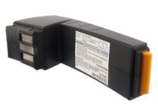 UK Battery for Festool 489073 486831 487512 12.0V RoHS