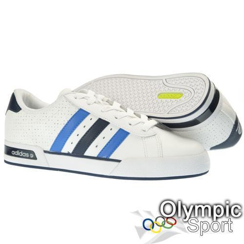 Adidas Se Daily Vulc Zapatillas Hombre Talla UK 6-11 u45033