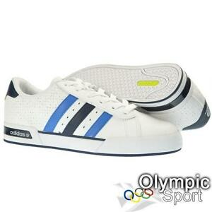 Se 6 Daily Size 11 U45033 Trainers Mens Uk Vulc Adidas 1dUqZd